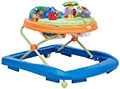 Safety 1st Sounds'n Lights Discovery Walker