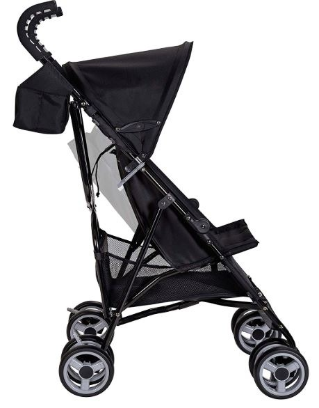 Safety 1st Ready Set Walk Walker Review   The Top Rated Baby Walker 5