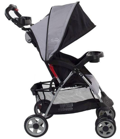 Safety 1st Ready Set Walk Walker Review   The Top Rated Baby Walker 4