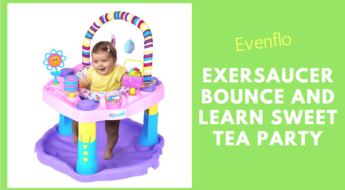 Exersaucer-Bounce-and-Learn-Sweet-Tea-Party
