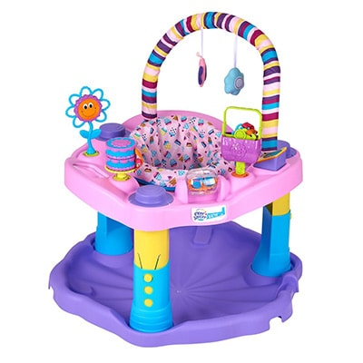 evenflo-exersaucer-bounce-and-learn-sweet-tea-min