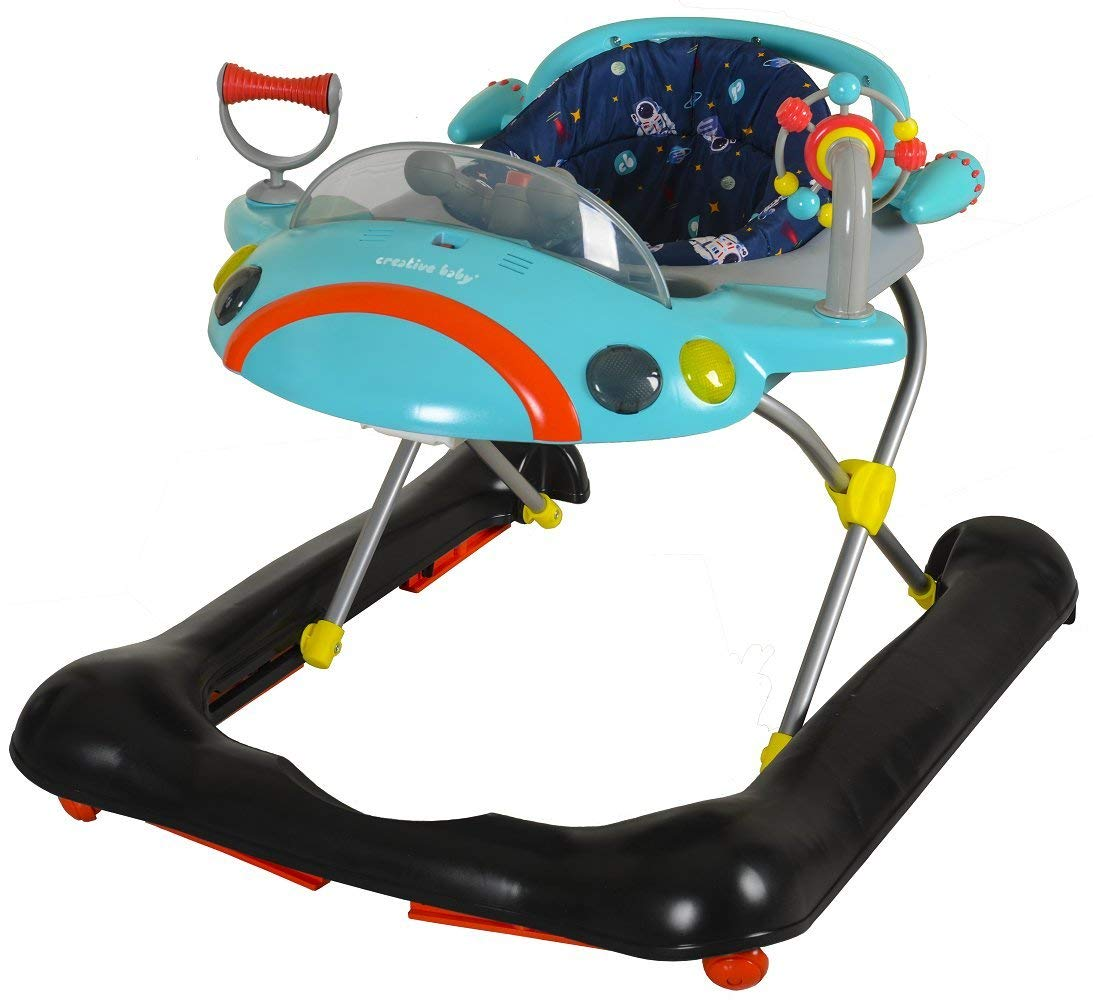 Best Baby Walker For Carpet Kid Walkers