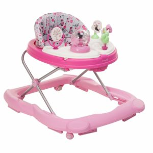 Minnie Mouse Music walker