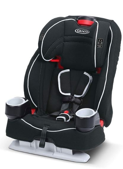 Top 10 Best Baby Car Seat (Guides & Review For 2020) 3