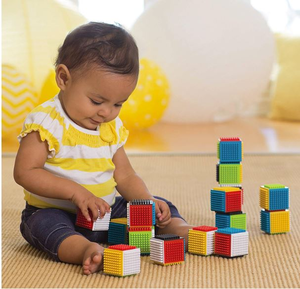 Top 20 Best Baby Toys On 2020 5