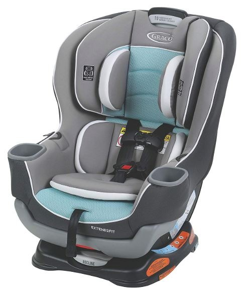 Top 10 Best Baby Car Seat (Guides & Review For 2020) 1